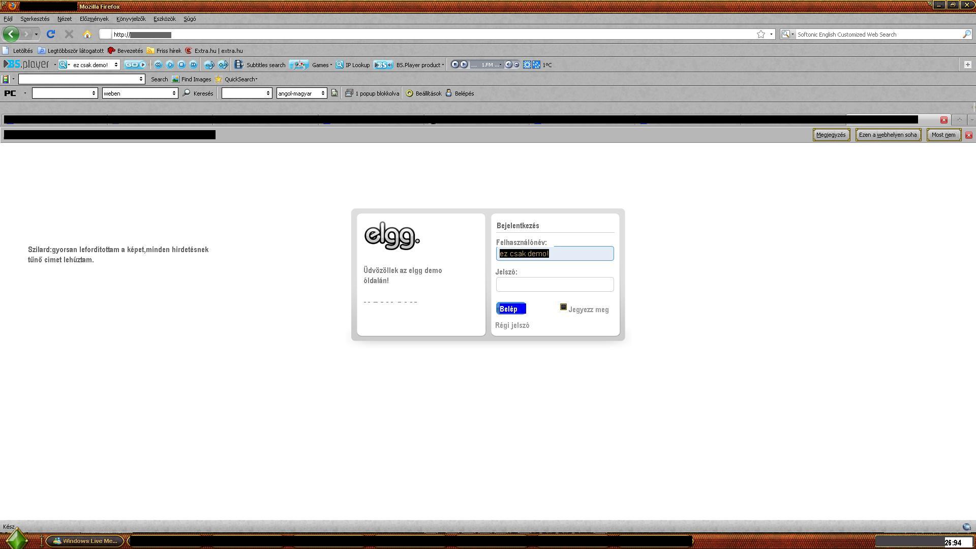 nyílt forrású társkereső oldal szoftver