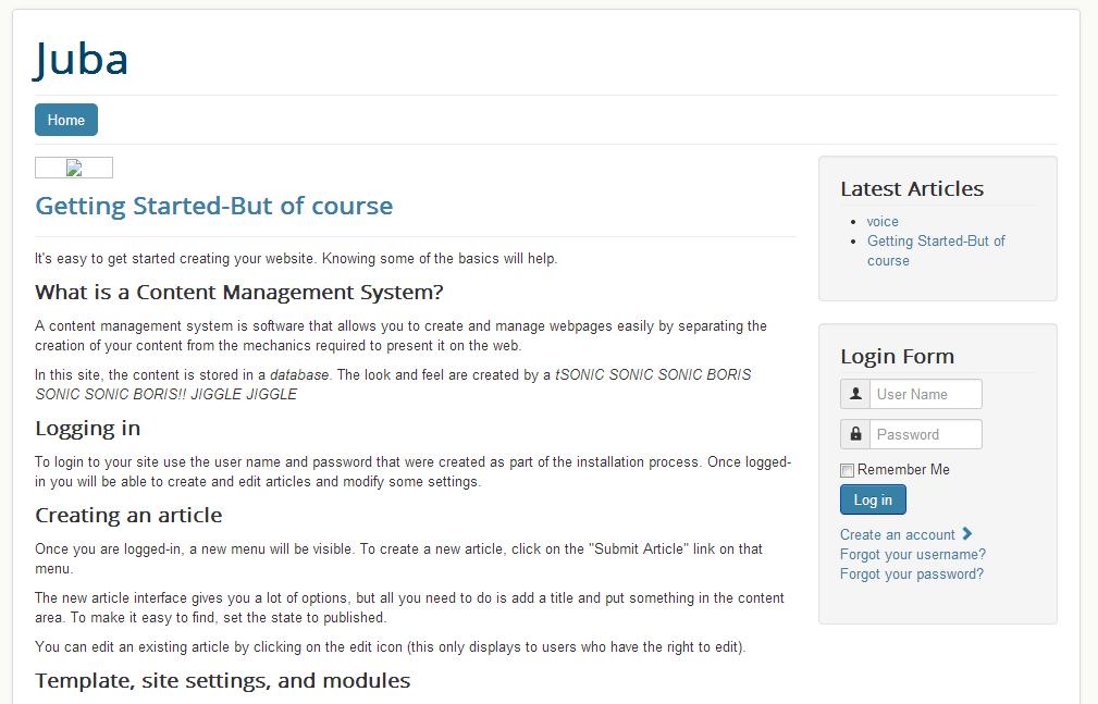 Ingyenes, nyílt forráskódú társkereső oldal